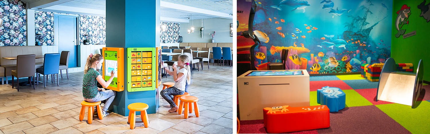 child_friendly_dining_with_a_kids_corner_for_restaurants-1.jpg