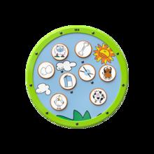 sorteerspel voor kinderen zoek 2 matchende plaatjes bij elkaar  IKC wandspel muurspel